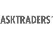 asktrader